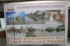 Flood relief 2014 (10)