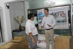 Flood relief 2014 (11)