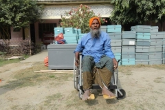support to disabled (3)
