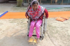 support to disabled (5)