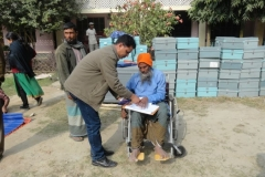 support to disabled (6)