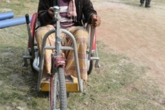 support to disabled (7)